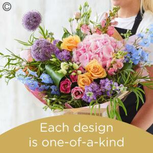 Designer Flowers By Lisa Florist Choice