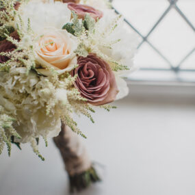 Wedding DFBL 1