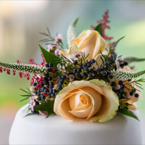Wedding sept 2019 2