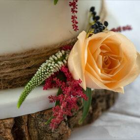 Wedding sept 2019 3