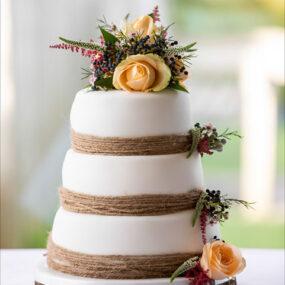 Wedding sept 2019 4